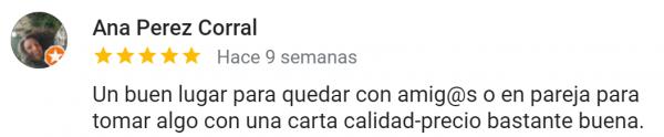 reseña4